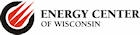Energy Center of Wisconsin