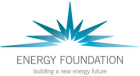 Northwest Energy Efficiency Alliance